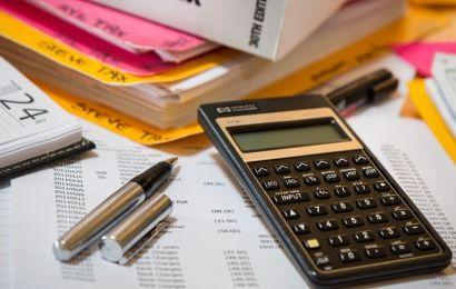 ¿Cómo solicitar el borrador de la renta 2020?
