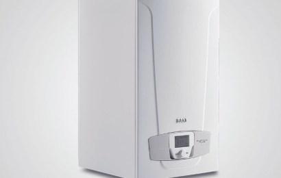 Qué necesitas saber para elegir la caldera de gas adecuada