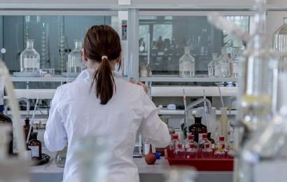 Sanidad trabaja en un proyecto avanzado para realizar test rápidos de diagnóstico del COVID-19