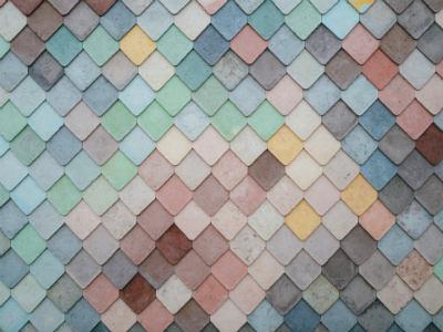 Instalar azulejos en el hogar