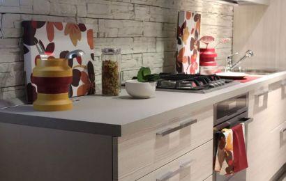 ¿Por qué deberías comprar tus muebles de cocina en tiendas especializadas?