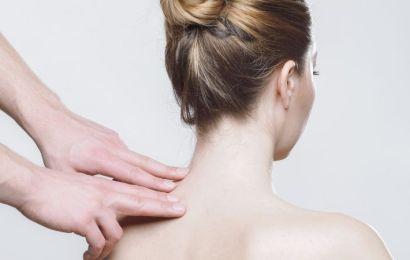 El quiromasaje, una técnica de relajación con grandes beneficios para el cuerpo humano