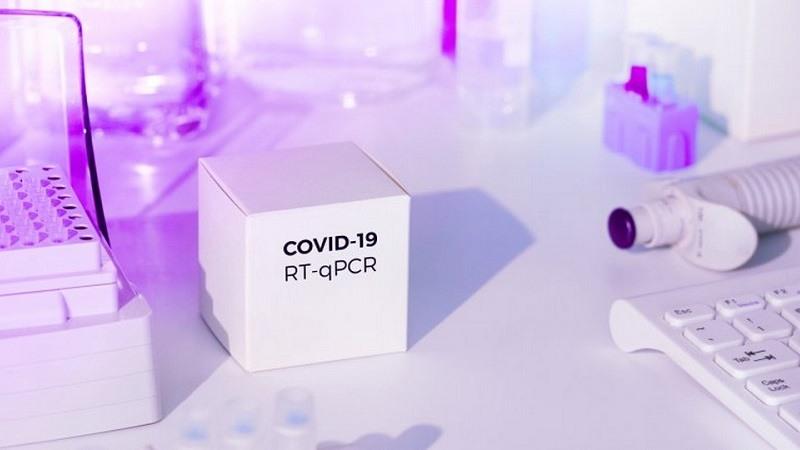 Test Rapidos Covid 19