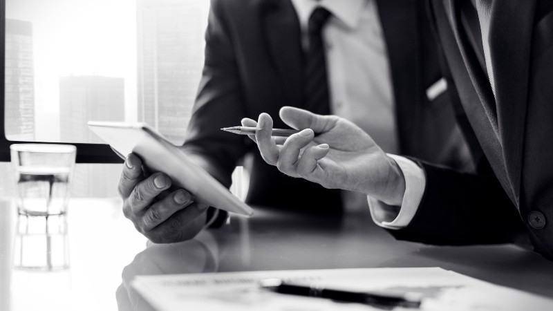 ¿Cómo pueden sobrevivir las PYMEs en tiempos de crisis?