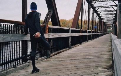 Sanidad regula las salidas para paseos y actividad física a partir del sábado según horarios y edades