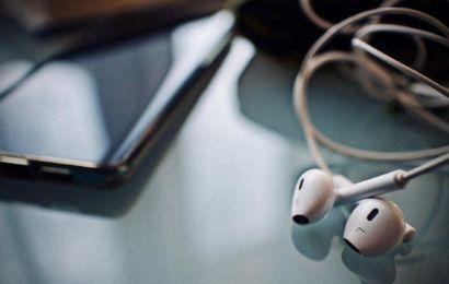Songr: la nueva revolución en la descarga gratuita y legal de música