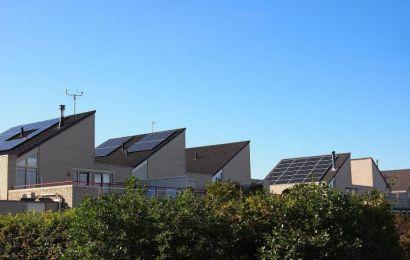 Cuando el sol aprieta: El rendimiento de las instalaciones fotovoltaicas de autoconsumo