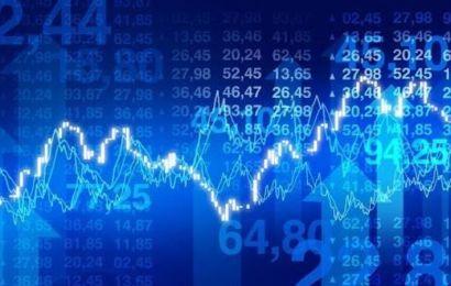 Cómo detectar los cambios de tendencia en el mercado forex