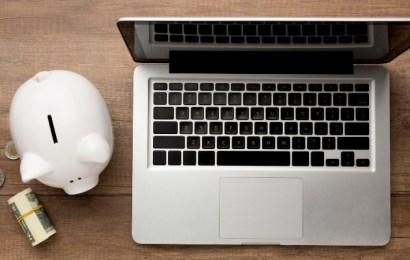 Préstamos online: la mejor alternativa de financiación