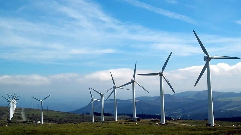 beneficios contratar energía renovables