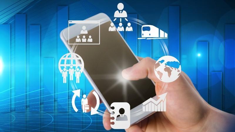 cinco aplicaciones que te facilitarán teletrabajo