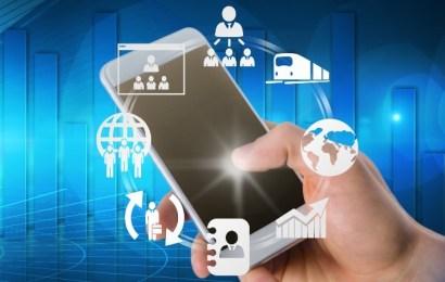 5 aplicaciones que te facilitarán el teletrabajo