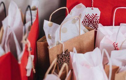 Las ventajas de comprar regalos originales online para arrasar en todas las celebraciones
