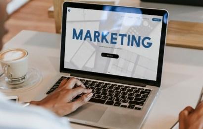 Marketing de crisis: Una herramienta digital necesaria contra el COVID-19