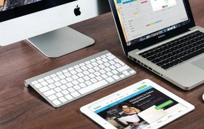 Ventajas que te ofrecen los softwares en la comercialización de energía eléctrica