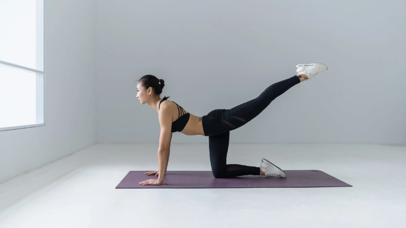 Aprende yoga y aprovecha sus beneficios con auténticos maestros