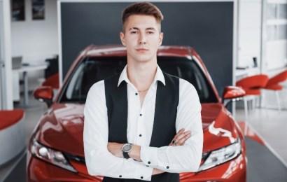 El boom del renting como alternativa para usar un coche nuevo para los autónomos