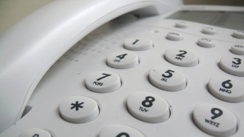 La importancia de elegir una buena tarifa de telefonía fija y por qué usar un comparador