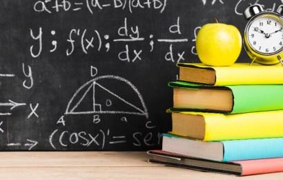 El sistema ABN para el aprendizaje de matemáticas