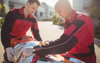 Técnico en Emergencias Sanitarias: una profesión con futuro