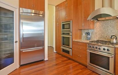 Productos y electrodomésticos que simplifican la vida en el hogar