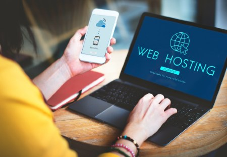 migrar web a otro alojamiento