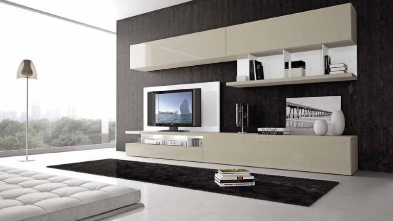 muebles a medida carpinteria profesional