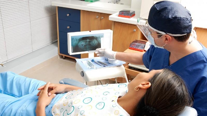 Tratamientos de ortodoncia avanzados para bocas sanas
