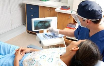 Tratamientos de ortodoncia avanzados para sonrisas sanas y hermosas