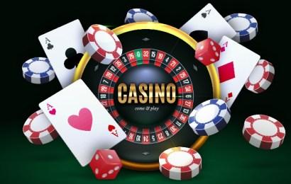 La ruleta o el blackjack ¿Cuál de los dos juegos es más popular en los casinos online?