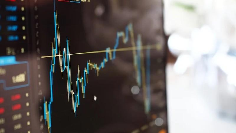 Qué es el trading y cómo funciona