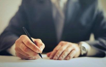 ¿Qué factores influyen en el precio de un notario en España?