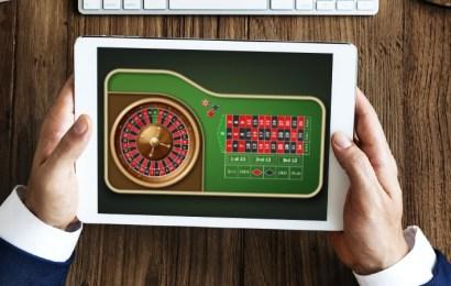 Cómo saber si es seguro jugar a la ruleta online