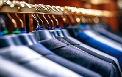 Artículos de moda que no pueden faltar en el armario del hombre ni de la mujer