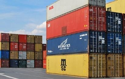 ¿Por qué las empresas de transporte y logística que utilizan economía colaborativa tienen tanto éxito?