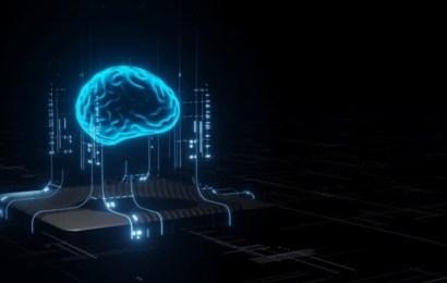 ¿Qué es la robótica industrial y por qué es importante?