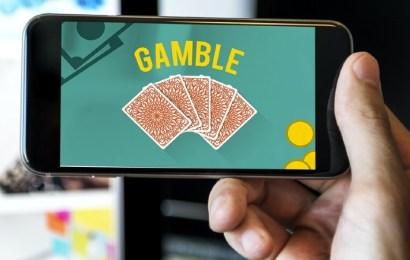 Ventajas de los bonos sin depósito en los casinos online