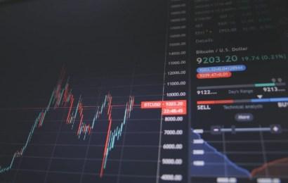 Compra de acciones y ETFs sin comisiones