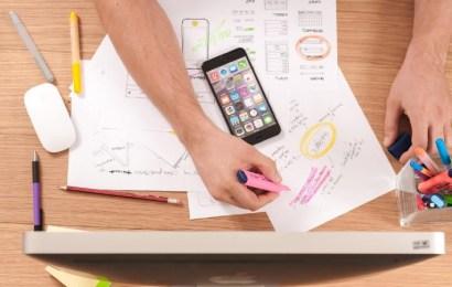 Apostar por el marketing digital: obligatorio en 2021
