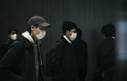 El COVID-19 no es una gripe y puede matar hasta jóvenes sanos, recuerda la OMS mientras aumentan los casos mundiales