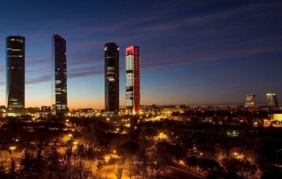 Razones para abandonar el centro de Madrid y apostar por la periferia