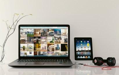 Las ventajas de comprar un portátil reacondicionado