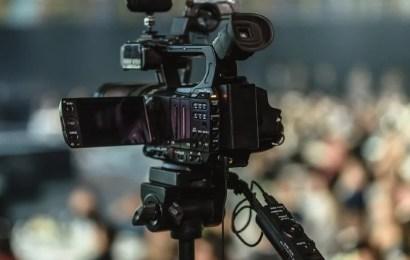 La mejor plataforma para realizar streaming de eventos empresariales
