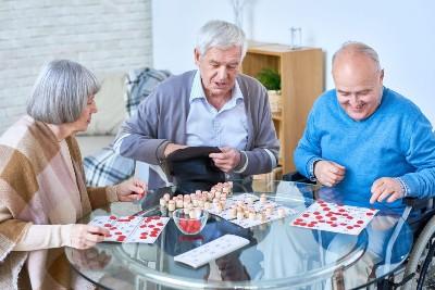 Análisis del Bingo