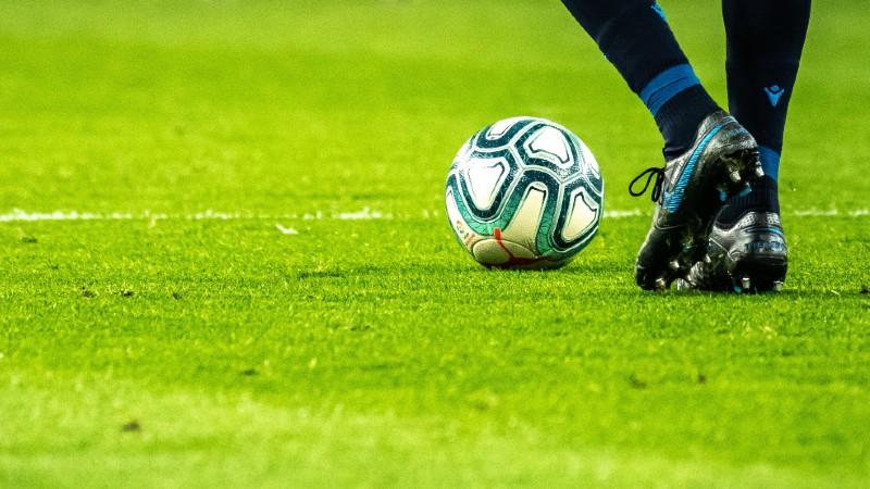 España encabeza las apuestas deportivas