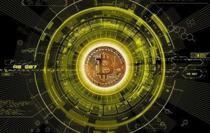 Bitcoin: lo que debes saber antes de invertir en criptomonedas