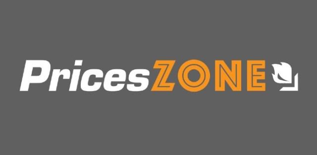 PricesZone