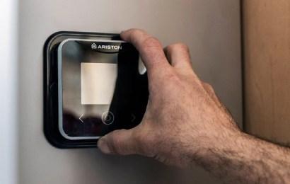 7 consejos para climatizar tu hogar de forma inteligente