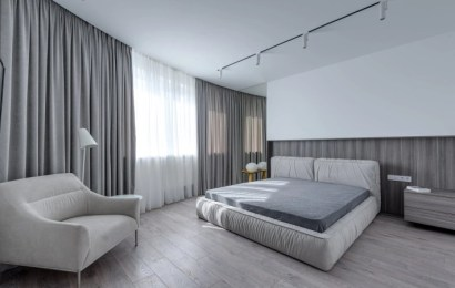 Ideas para sentirte más cómodo y feliz en tu hogar