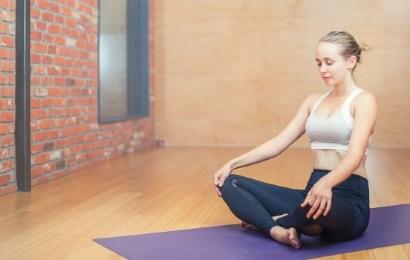 La meditación online es una excelente alternativa para conectarse con el Tao